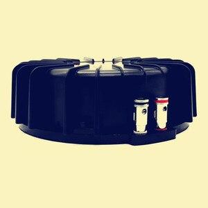 Image 2 - Car Tactile Transducer big Shaker vibration performance is good 100W Bass  max powe  200w