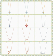 SHINETUNG 1:1 S925 Sterling Silver Original TIFF Lynn Kiss LoveHeart & ArrowPeaceNecklace Women Romantic Gift Charm Jewelry