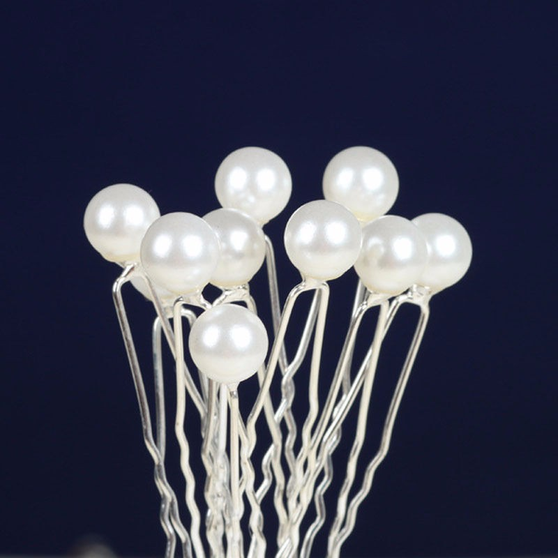 HTB1JjUAMVXXXXcVapXXq6xXFXXXz Charming Wedding Bridal Party Faux Pearl Hair Pin Charms For Women