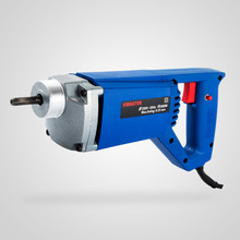 2000MM factory price system machine electric flat pvc belt conveyor