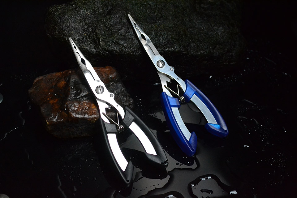 High Quality jaw pliers