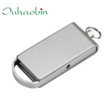 USB 2.0 32GB Swivel Flash Memory Stick Pen Drive Storage Thumb U Disk_KXL0526