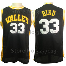 competitive price 1be1c 6141b Compare Prices on Larry Bird Men- Online Shopping/Buy Low ...