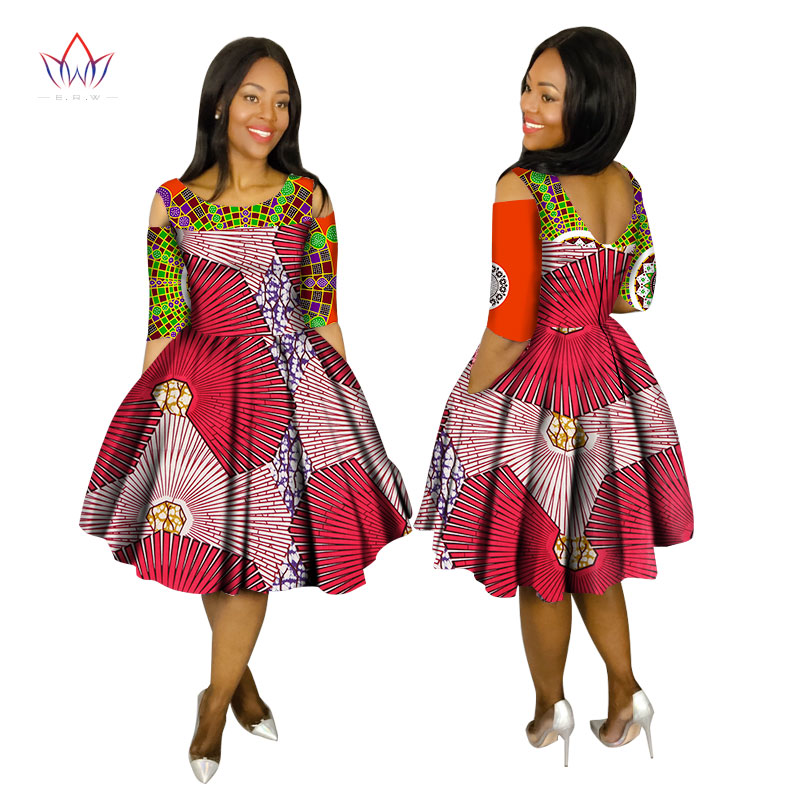 HD wallpapers plus size summer dresses in south africa