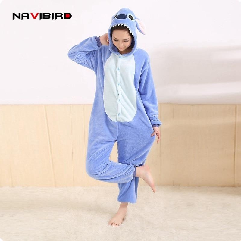 tudo-em-um-pijama-de-flanela-anime-cosplay-dos-desenhos-animados-quente-facil-para-banheiro-adulto-unisex-onesies-animais-pijama-homewear-ponto