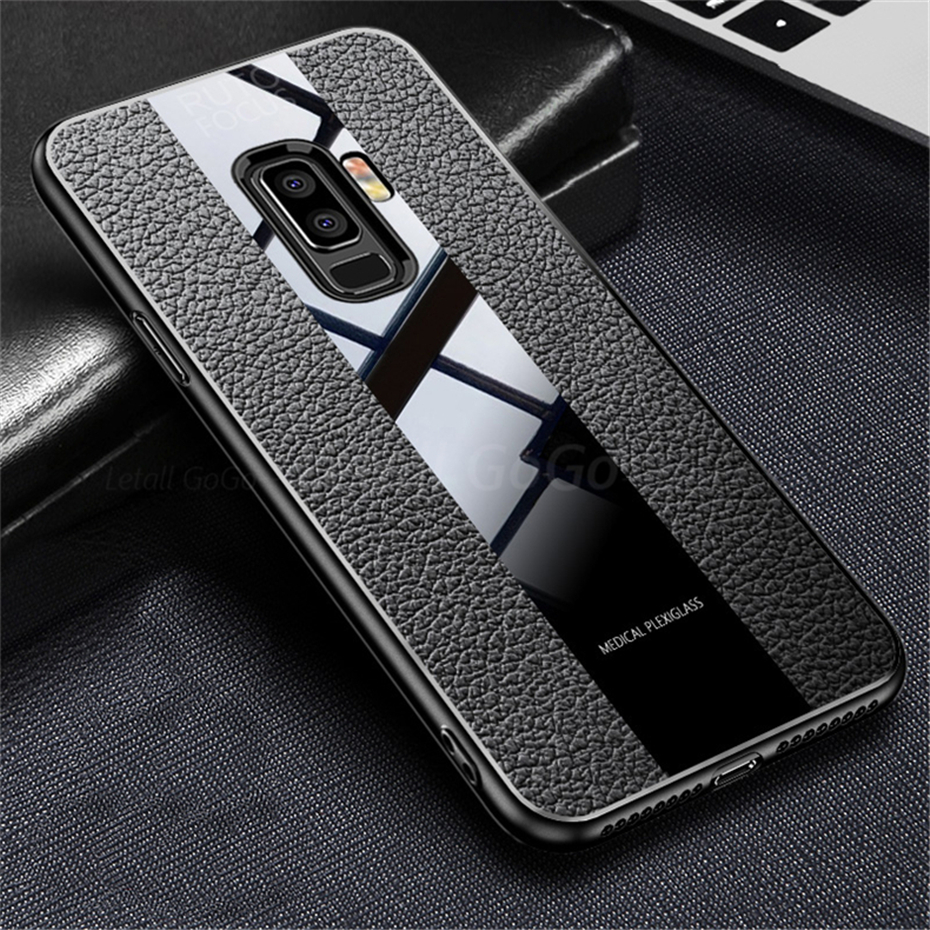 12 Galaxy S8.S8 Plus.S9.S9 Plus.Case Cover