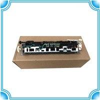 Factory Outlet Rebuild Fuser Unit For HP M1132 M1136 M1212 M1213 M1216 Fuser Unit RM1 7734