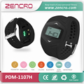 Wireless Sports Watch Pulse Heart Rate Monitor BLE Smart Fitness Tracker Wristband