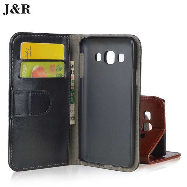 Cover For Samsung Galaxy A3 SM-A300H/DS Dual Sim 16Gb leather case Samsung SM-A300F Mobile Phone Bag for Galaxy A3