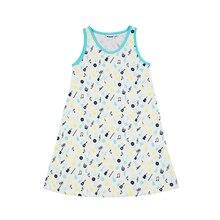 Ночная сорочка Winkiki для девочек