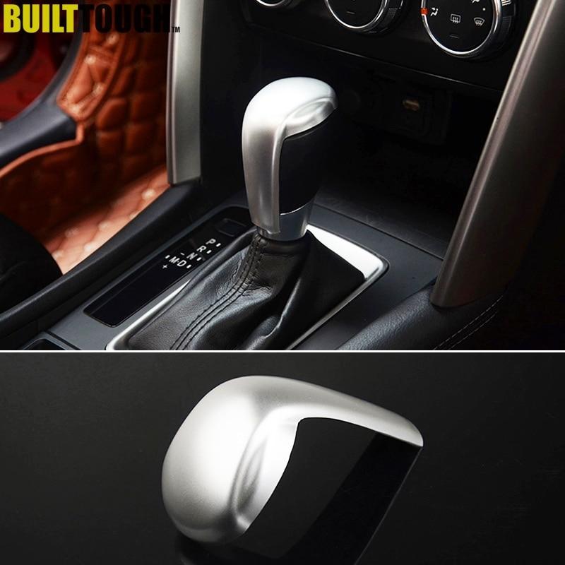 2014 Mazda Cx 5 Interior: Aliexpress.com : Buy Fit For Mazda CX 5 CX5 2012 2013 2014