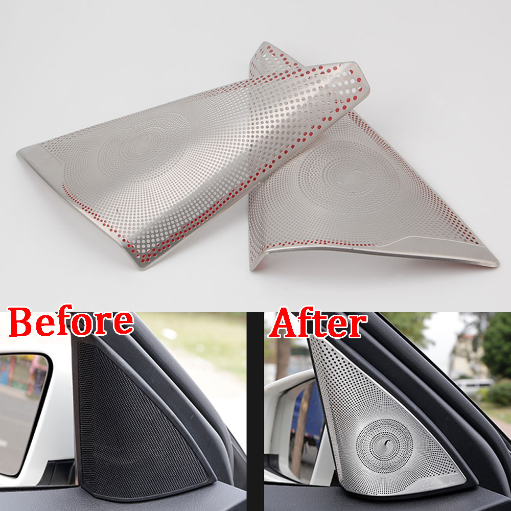All kinds of cheap motor mercedes benz w204 interior trim in