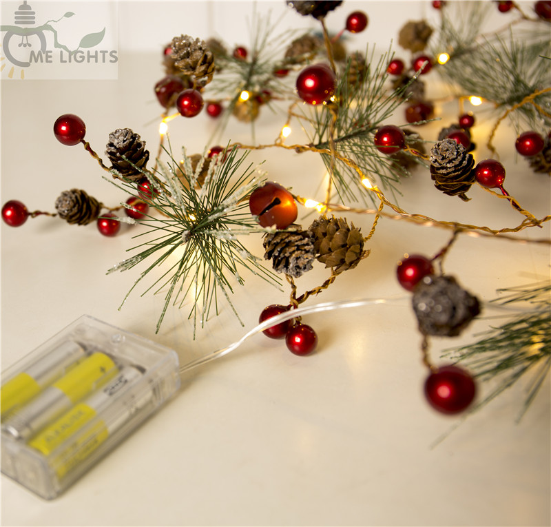 https://i2.wp.com/ae01.alicdn.com/kf/HTB1Jjaxsh3IL1JjSZPfq6ArUVXae/Red-berry-Kerst-Guirlande-Verlichting-LED-Koper-Fairy-lights-Dennenappel-lichtslingers-voor-Xmas-Vakantie-Boom-en.jpg?resize=450,300