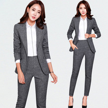 301732bf27e66 Buy business attire and get free shipping on AliExpress.com