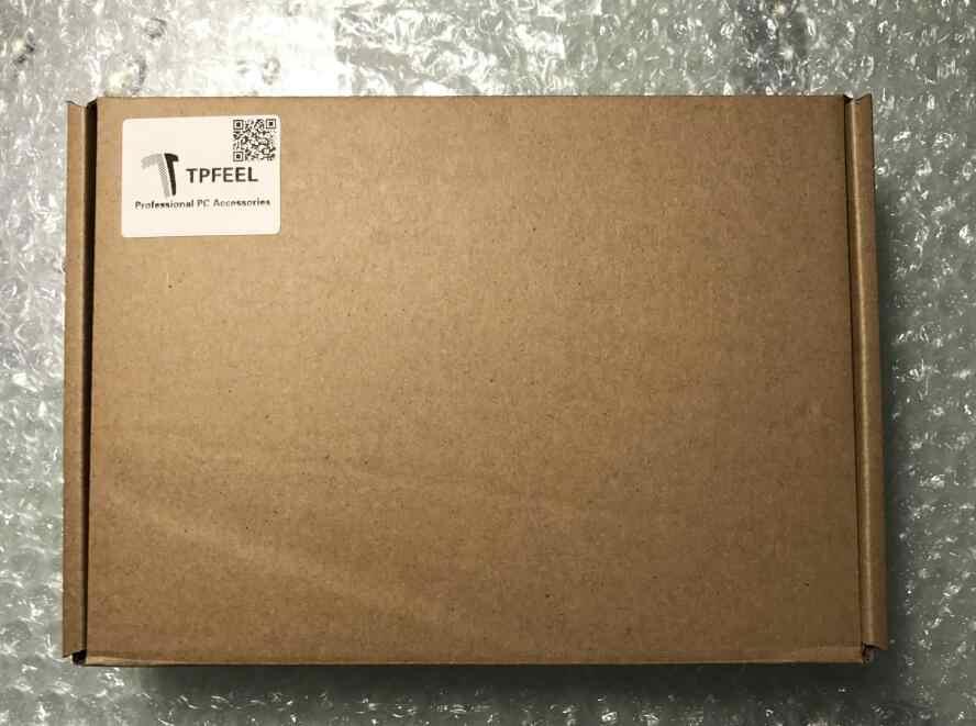 """Véritable nouvelle carte d'alimentation cc pour Macbook Pro 13 """"15"""" 17 """"A1278 A1286 A1297 prise d'alimentation carte d'e/s 922-9307 820-2565-A 2009 ~ 2012 an"""