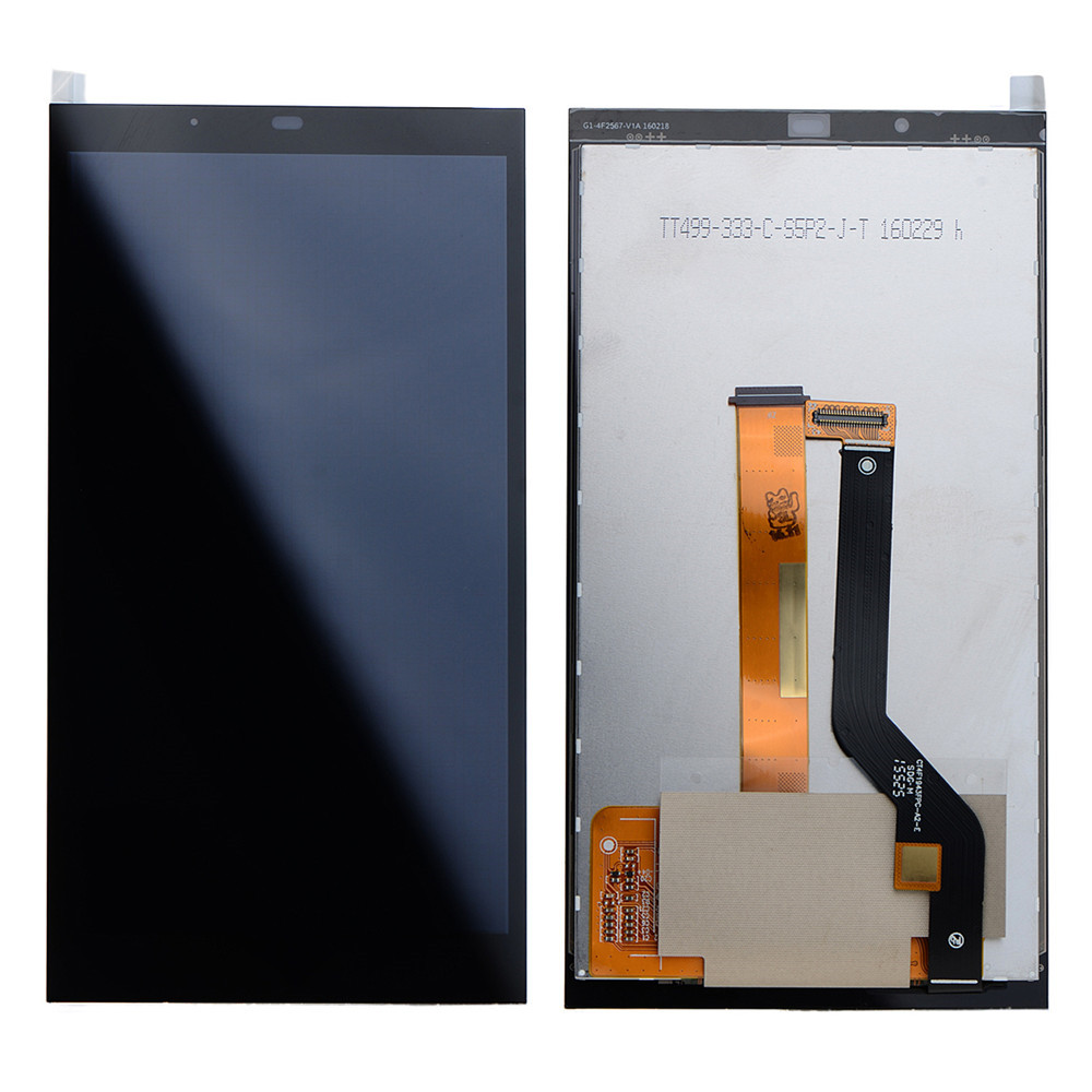 1 PC New Module For HTC Desire 530 530G 5 Inch LCD Display Touch Screen Digitizer