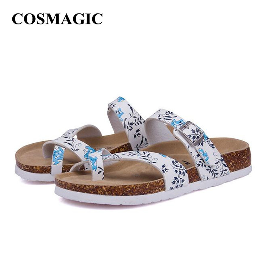 Shop New Look® Summer Shoes at Stylight: products in stock Must-Haves Variety of colours Sale: up to −55%» Shop now!
