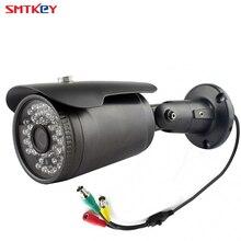 1080 P Full HD-SDI 2.0mp Panasonic SDI cctv Камера Крытый Открытый водонепроницаемый OSD CCTV SDI Камера