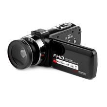 Kamera Video Kamera Full HD 1080 p 24.0 MP Dijital Kamera Kameralar 16X Dijital Zoom