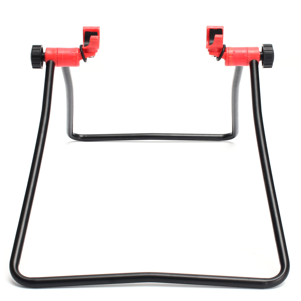 Outdoor Mtb Road Mountain Cycling Bicycle Bike Stand