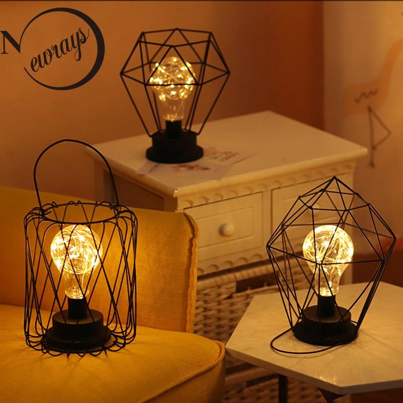 Luminaire, eclairage doux pas cher