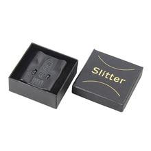 Fiber Cable Jacket Slitter Fiber optic tool longitudinal (beam tube) loose tube stripper цена 2017