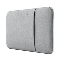 Laptop Sleeve 13 для MacBook Pro Чехол сумка-чехол для ноутбука 13,3 11,6 12,3 15,4 сумка ноутбука Mac Book Air тетрадь случае сумки