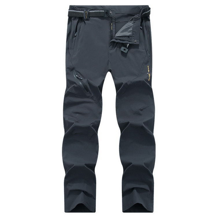 waterproof men pants_16