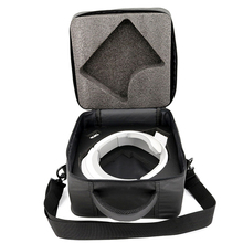 Waterproof Storage Case Cover Pouch Shoulder Bag For DJI Goggles VR Glasses Futural Digital Drop Shipping JULL25