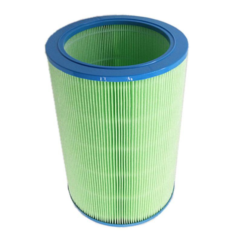 Для Xiaomi 1/2/2 S/Pro дезодорации воздуха фильтр Haze HCHO устройство для удаления дыма Композитный фильтр Оригинальные Замена