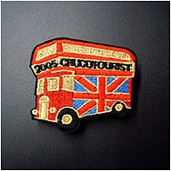 Bus-Size-6-0x6-8cm-Patches-for-Clothing-Iron-on-Embroidered-Sew-Applique-Cute-Patch-Fabric.jpg_200x200