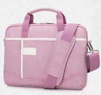 Fashion 11 12 13 15 15 6 Inch Universal Laptop Ultrabook Notebook Laptop Bag For Macbook