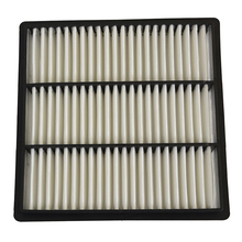 Car air filter For Powerlong Pegasus 2.4L 1999-2015 For Dongfeng Fengxing Ling tong 2.0L For SOUEAST Freeca 2.0L 2003 MD620456 велосипед pegasus d3a 2015
