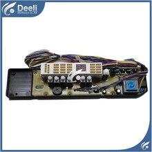 100% new good working washing machine board XQB55-522 motherboard
