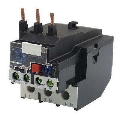 цена на JR28-23 40A 30-40A Current Range Thermal Overload Relays