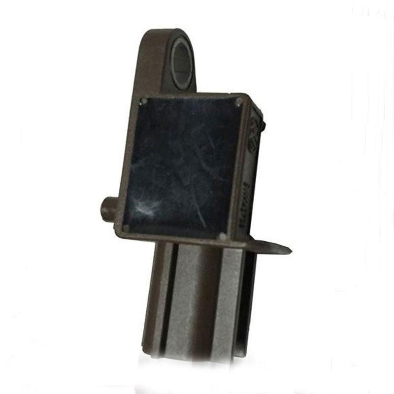 8k0959651 para Audi sensor de colisão segurança A4 B8 A4L A5 Q5 sensor de impacto 8k0 959 651 - 4