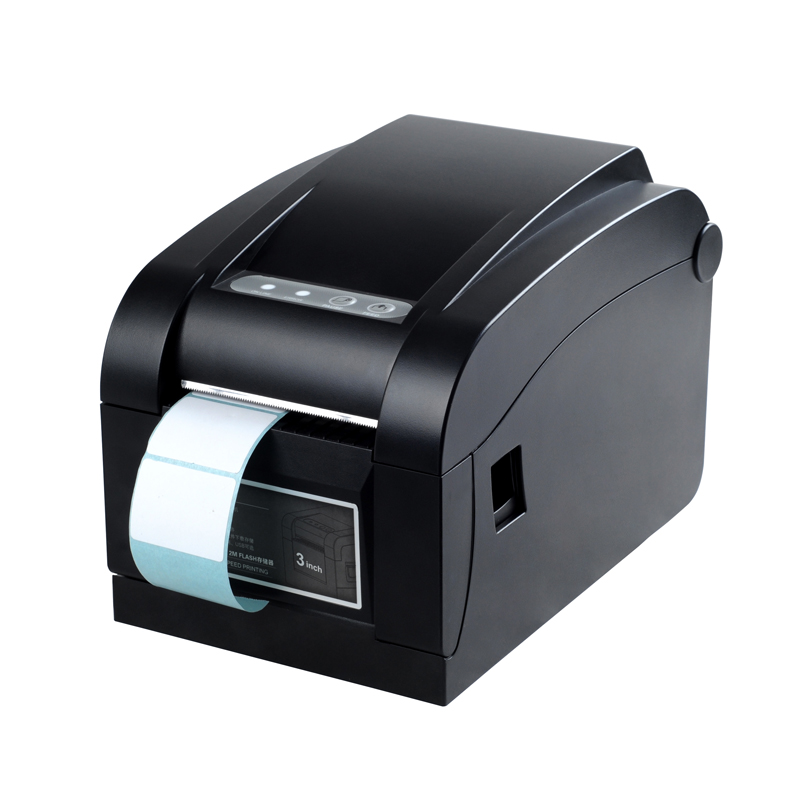 Online Buy Wholesale Label Printing Machine From China. Camo Lettering. 3x5 Flag. Area Signs Of Stroke. Daydream Signs. Apparel Logo. Human Right Logo. Hrv Honda Decals. Caution Sign Signs Of Stroke