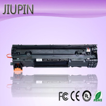 JIUPIN compatible refillable toner cartridge for HP CE278A 278a printer LaserJet Pro P1566/P1606dn/M1536dnf все цены