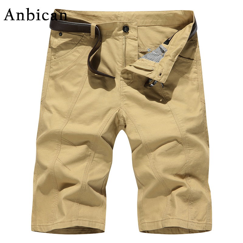 Popular Long Khaki Shorts-Buy Cheap Long Khaki Shorts lots from ...