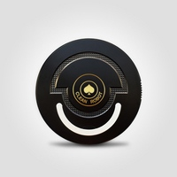 Robot Vacuum Cleaner Automatic Shovel Smart Cleaning Wet Mopping Carpet Dust Sweeping Charging Household Cleaning Machine