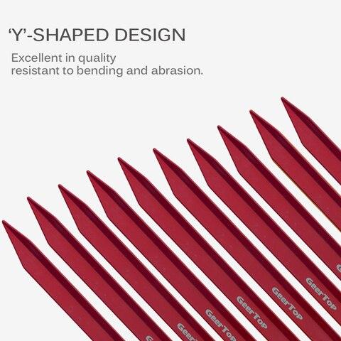 centimetros de fibra de carbono 65 grama 126 ultraleve pyramid