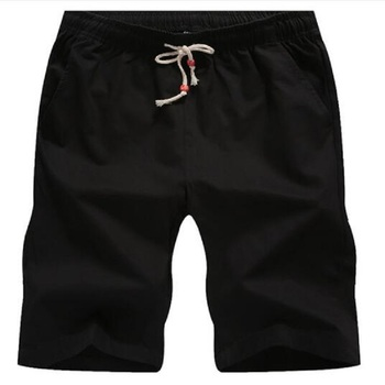 Hot 2020 Newest Summer Casual Shorts Men's   4