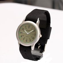 Hot Fashion Kids Watches Boy Girl Arabic Number Quartz Watch
