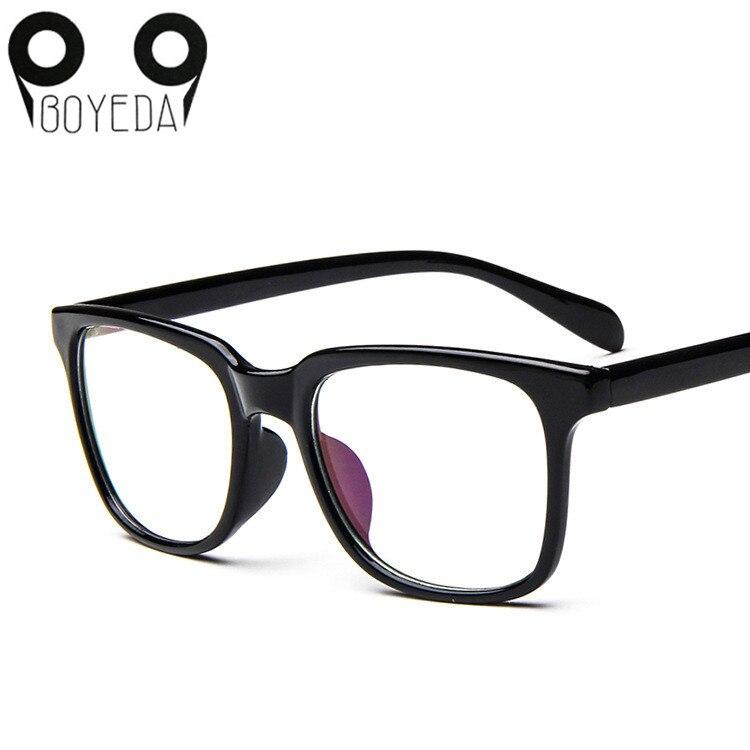 new eyeglass trends  Online Buy Wholesale eyeglass trends from China eyeglass trends ...