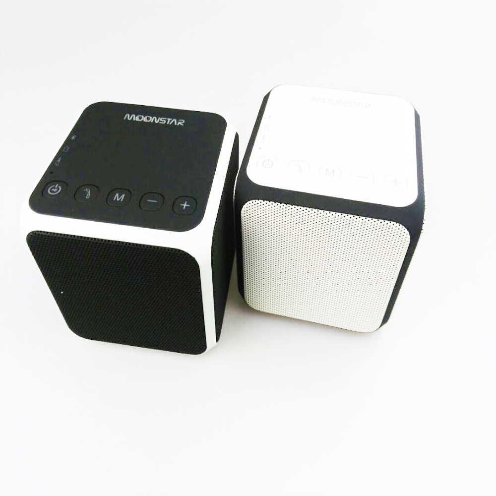 portable blued wireless bluetooth speaker mi bluetooth speaker usb portable speaker with battery. Black Bedroom Furniture Sets. Home Design Ideas