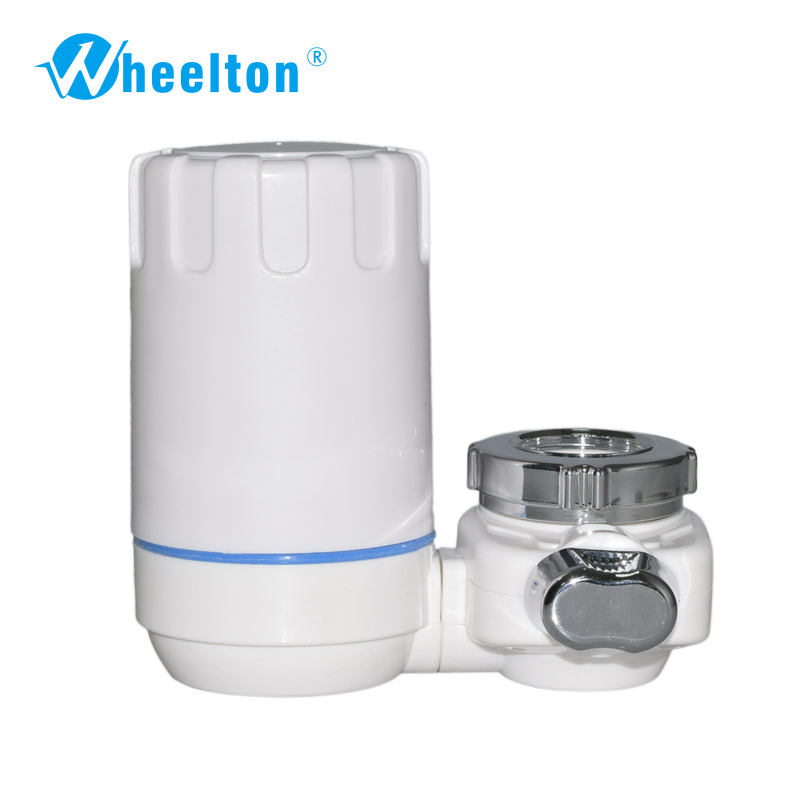home kitchen healthy ceramic filter tap faucet water water filter for kitchen faucet kitchen sink faucet water