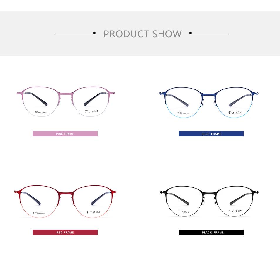 5c23ce95904 ... Myopia Optical Frames High Quality Round Screwless Eyewear 526. US   21.0-23.88 Piece. 9862s 02 9862s 03 9862s 04 9862s 05 9862s 06 9862s 07  9862s 08 ...