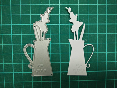 Water bottle Metal Die Cutting Scrapbooking Embossing Dies Cut Stencils Decorative Cards DIY album Card Paper Card Maker irregular flowers metal die cutting scrapbooking embossing dies cut stencils decorative cards diy album card paper card maker