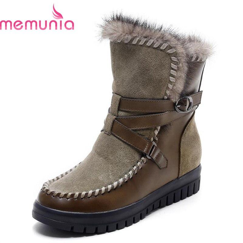 Online Get Cheap Good Snow Boots for Women -Aliexpress.com
