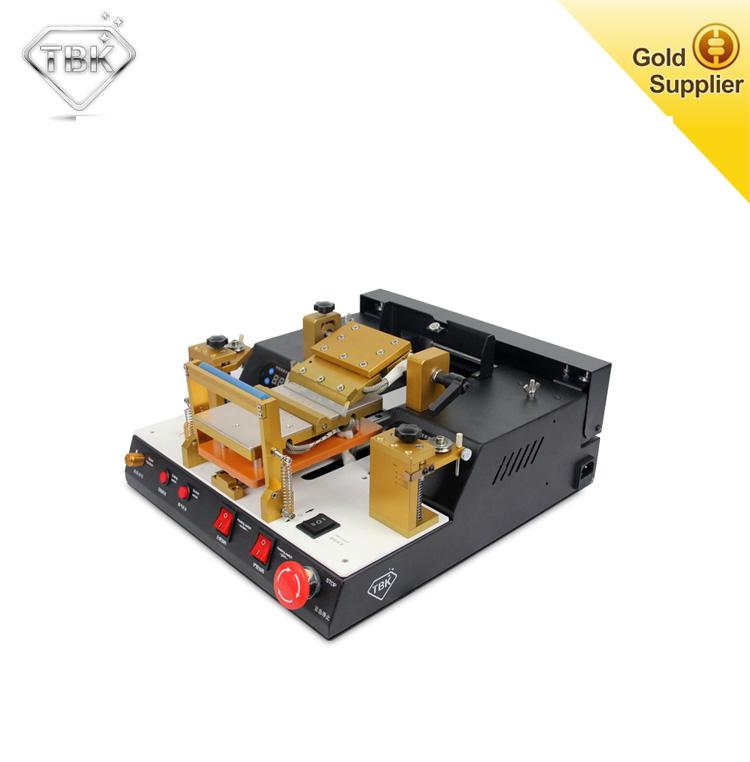tbk938 lcd separator